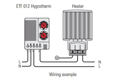 humidistat fan wiring diagram wiring diagrams and schematics humidistat wiring diagram diagrams and schematics