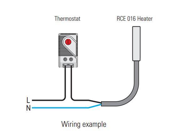 Ptc Relay Wiring Diagram : Ptc relay wiring diagram schematic