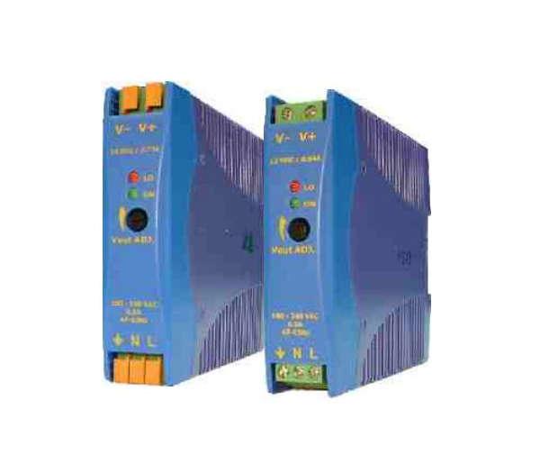 GDA 5,10,18 Watt Power Supply
