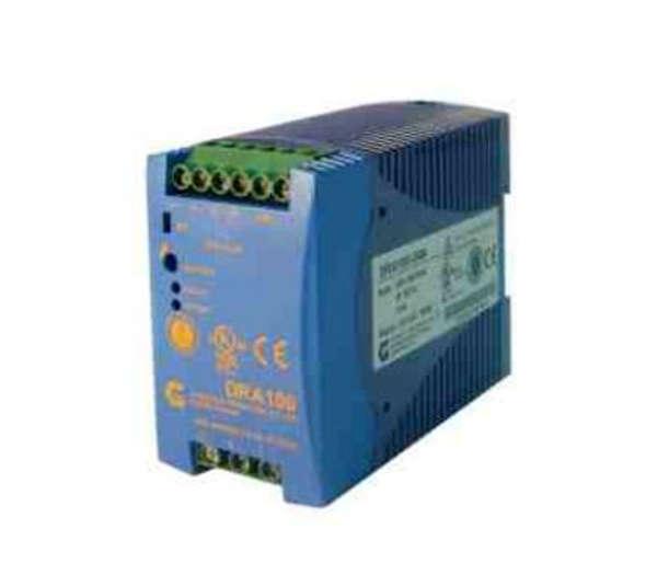 GDA 100 Watt Power Supply