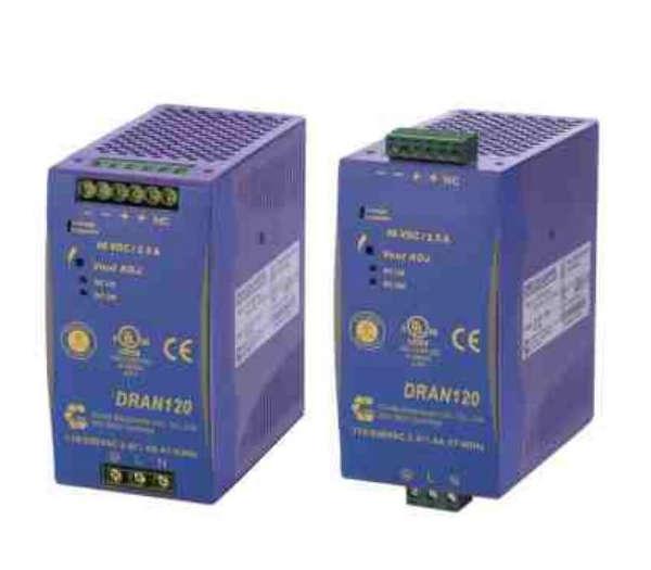 GDA 120 Watt Power Supply