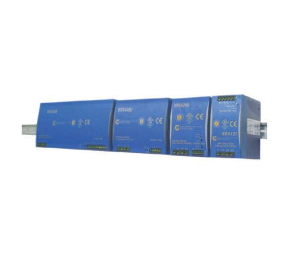 3 Phase 240-960 Watt Power Supply